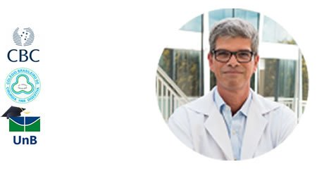 Dr. Stenio Meirelles