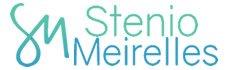 Cirurgião Brasilia DF – Dr. Stenio Meirelles Logo